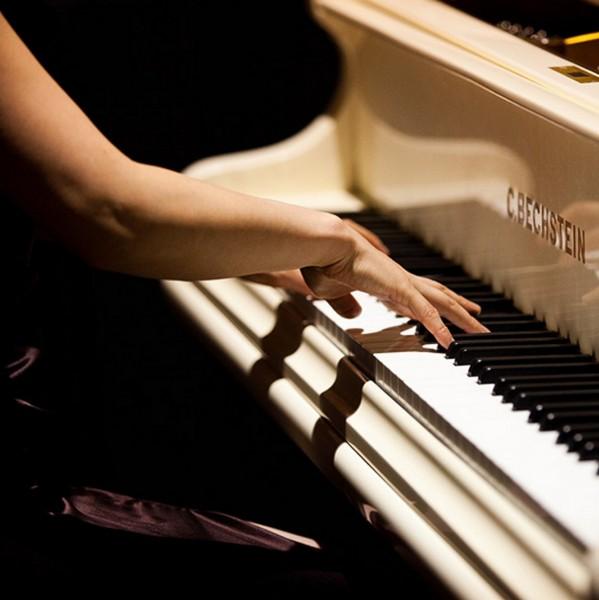 скачать бесплатно игра фортепиано